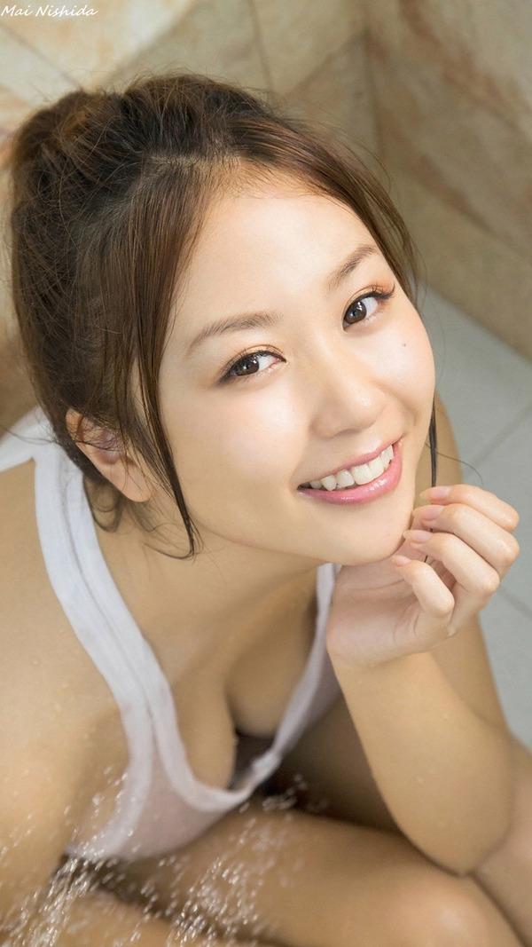 mai_nishida_Vol_2_25