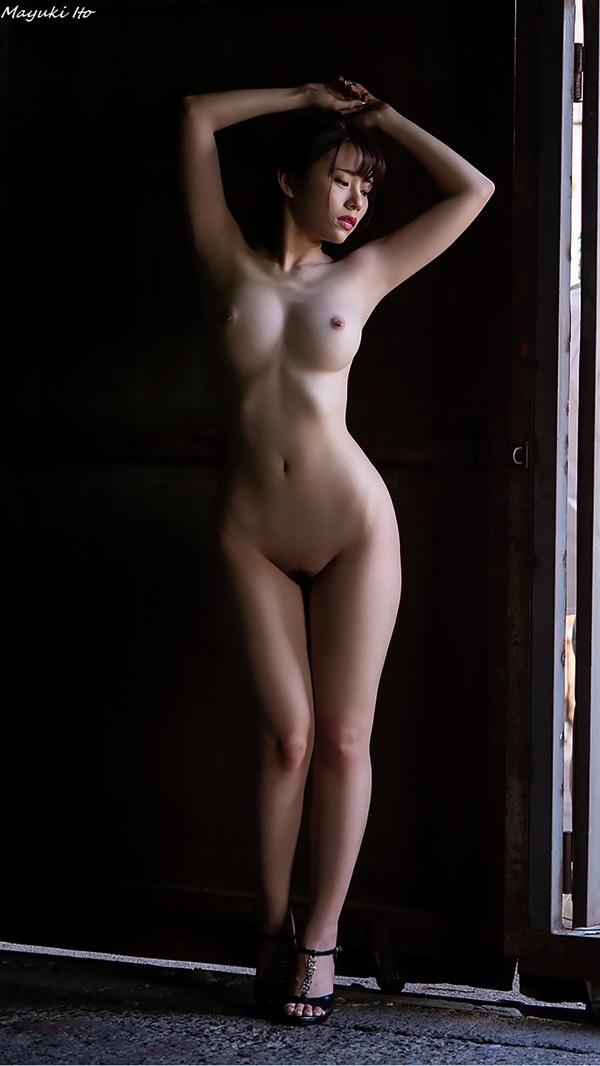 mayuki_ito_V1_07