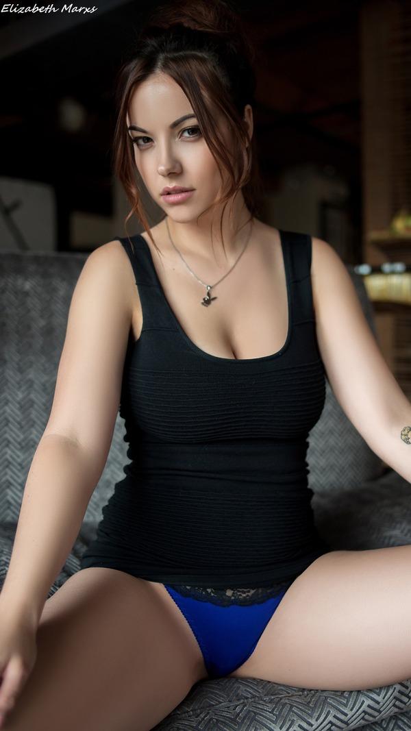 elizabeth_marxs_004