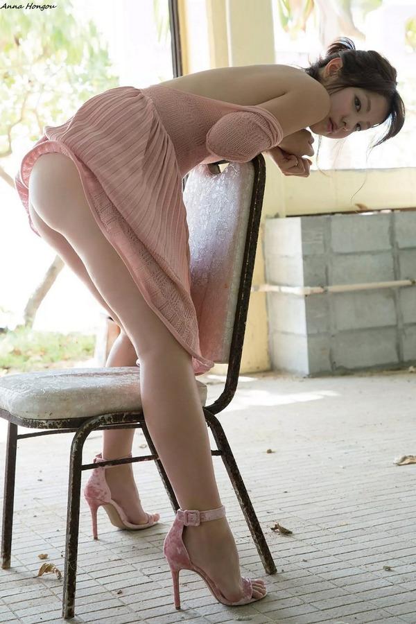 anna_hongou_V1_18