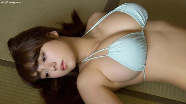 ai_shonozaki_Vol_1_11