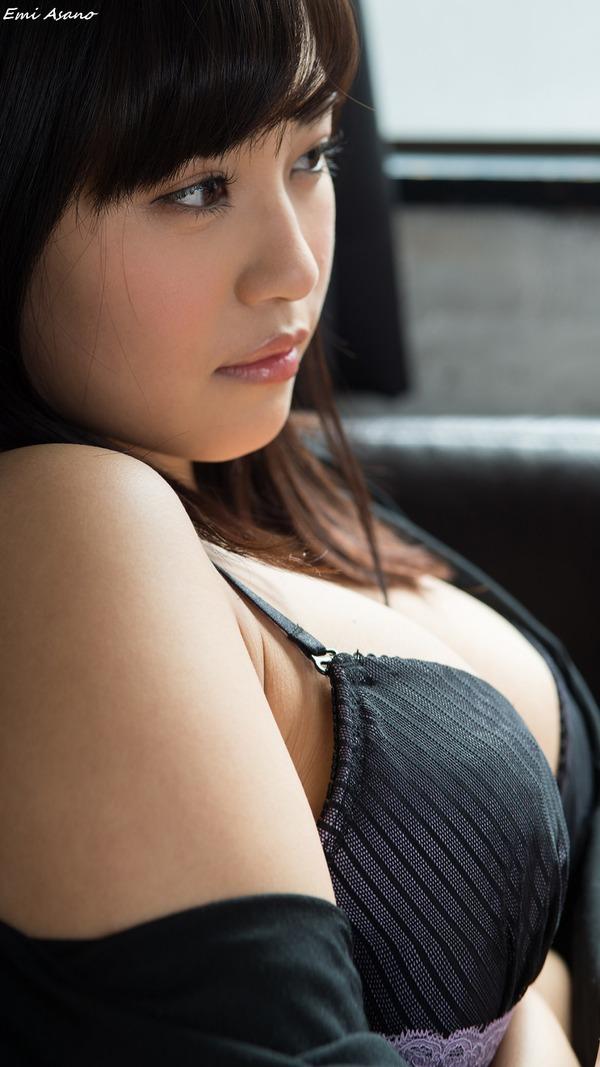 emi_asano_15