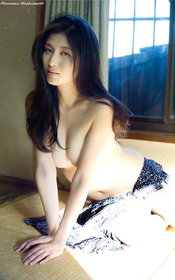 manami_hashimoto_V3_12