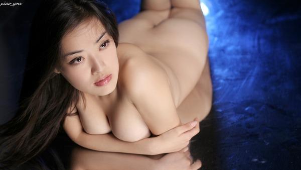 xiao_you_07