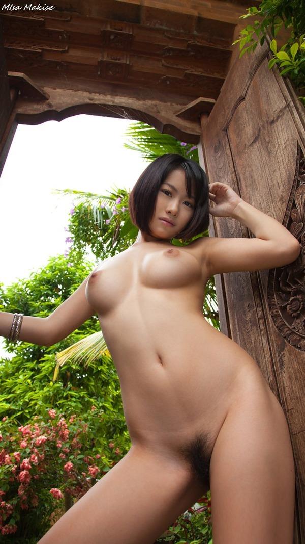 risa_makise_02