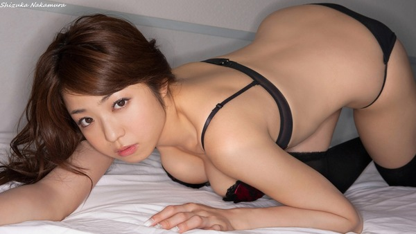 shizuka_nakamura_V-4_21