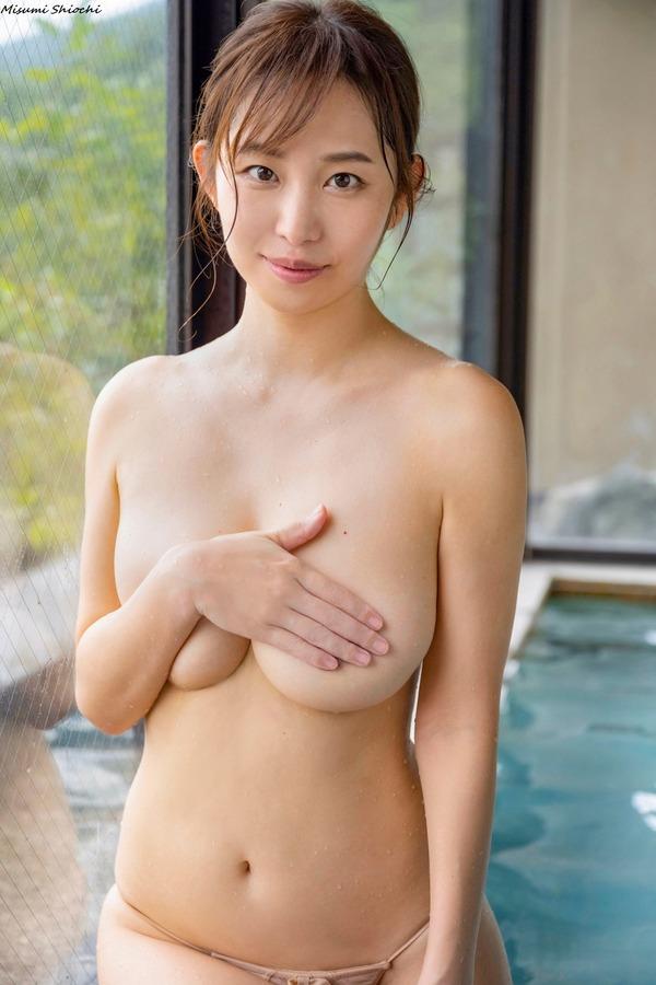 misumi_shiochi_V1_11