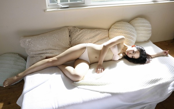 asuka_hanamura_V1_20