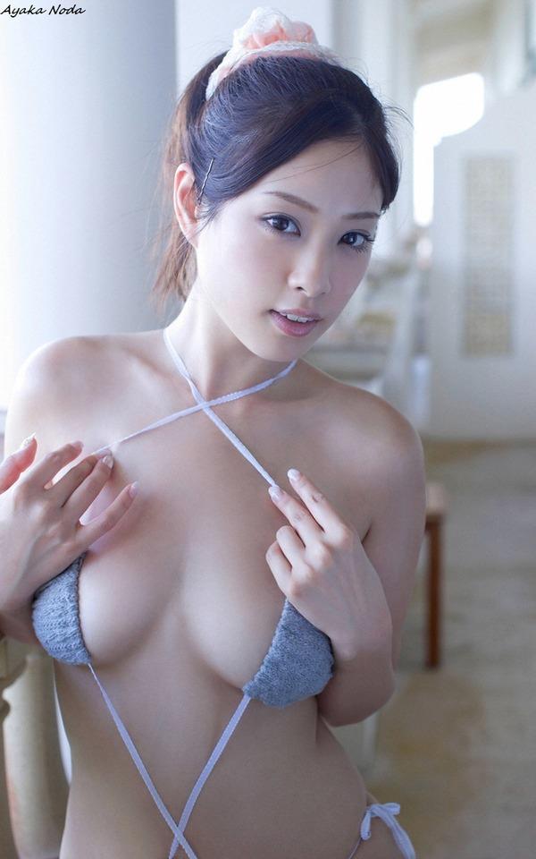 ayaka_noda_V2_13