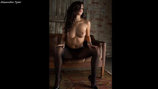 Alexandra Tyler_16