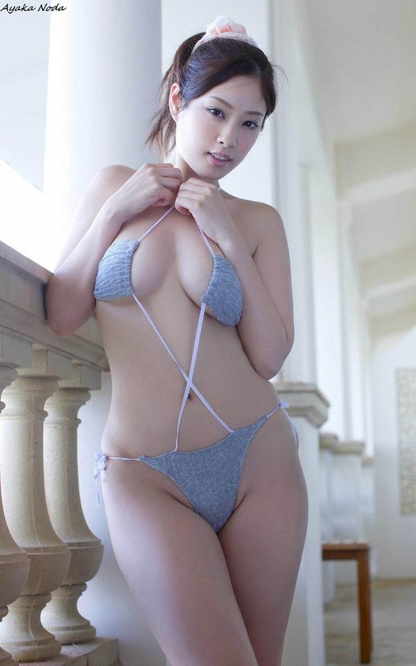 ayaka_noda_V2_11