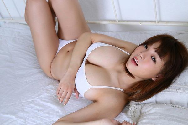 ai_shinozaki_V6_16
