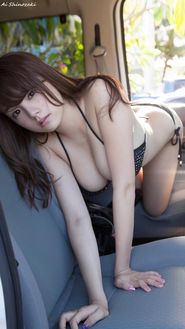 ai_shinozaki_V4_21
