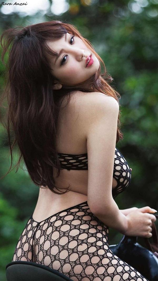 rara_anzai_11