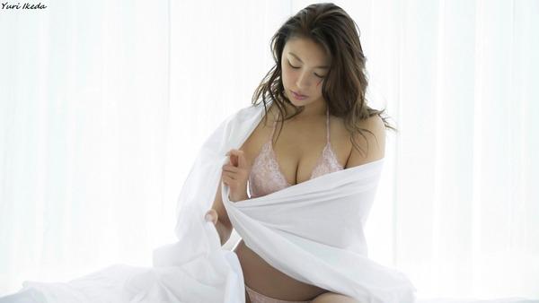yuri_ikeda_08