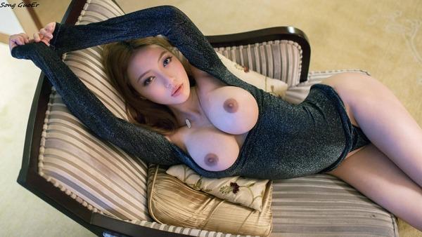 Song_GuoEr_17