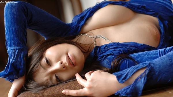 ai_takeuchi_11