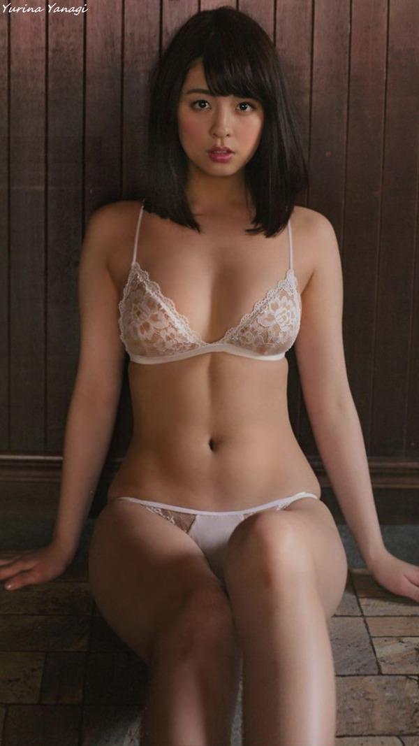 yurina_yanagi_V2_07