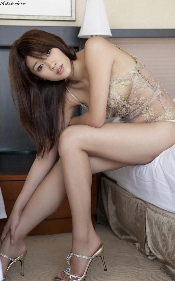 mikie_hara_09