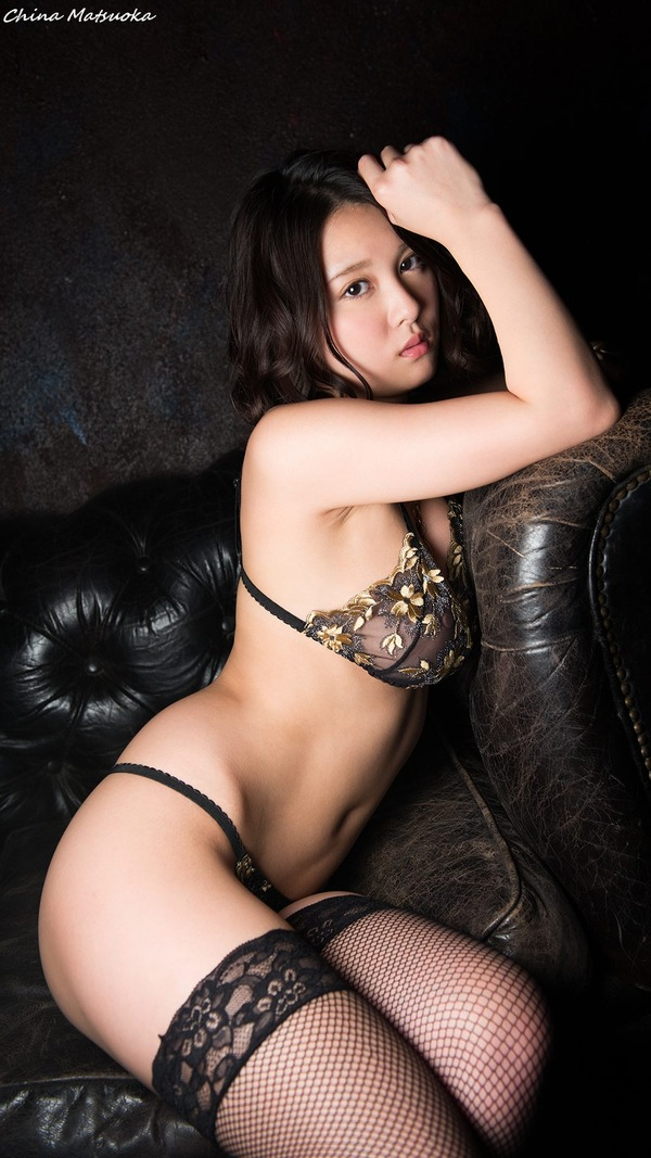 china_matsuoka_Vol_1_09