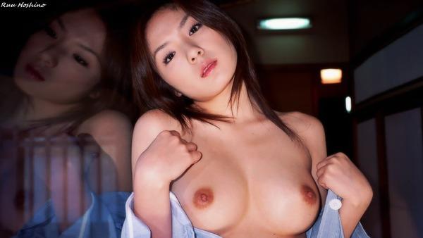 ruu_hoshino_05