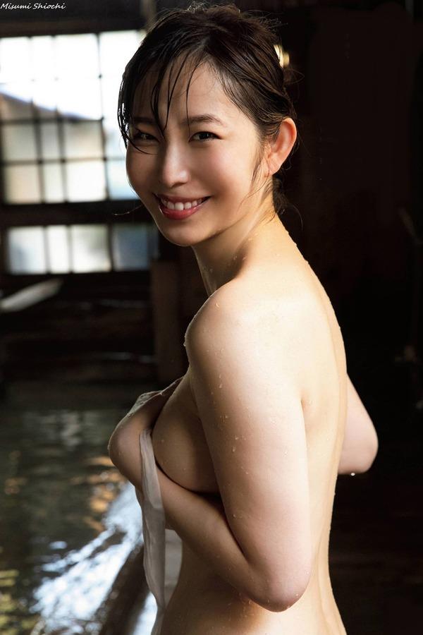 misumi_shiochi_V1_21