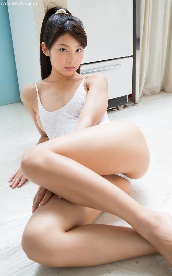 tsukasa_kanzaki_V1_07