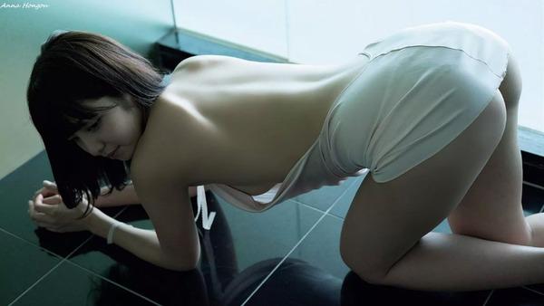 anna_hongou_V1_25