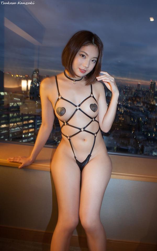tsukasa_kanzaki_V2_18