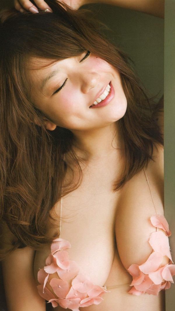 mai_nishida_Vpl_3_13
