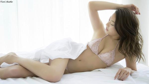 yuri_ikeda_10