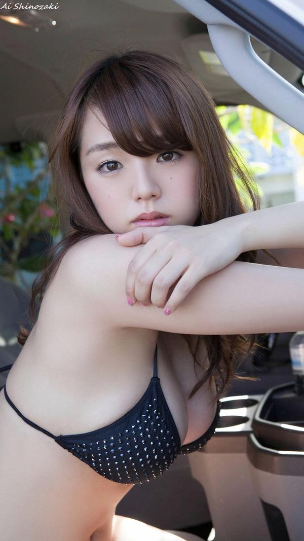 ai_shinozaki_V4_19