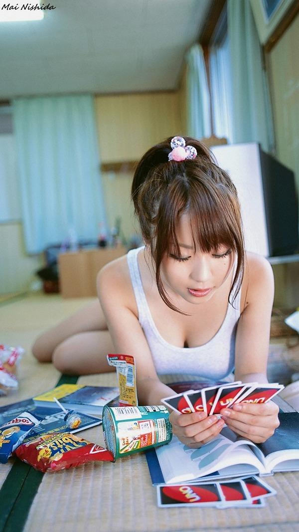 mai_nishida_Vol_2_14