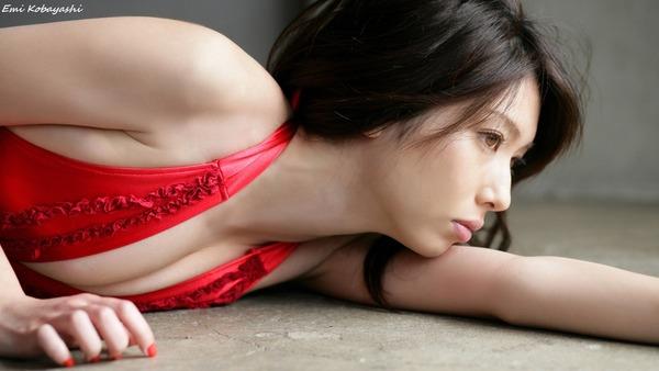 emi_kobayashi_V2_24