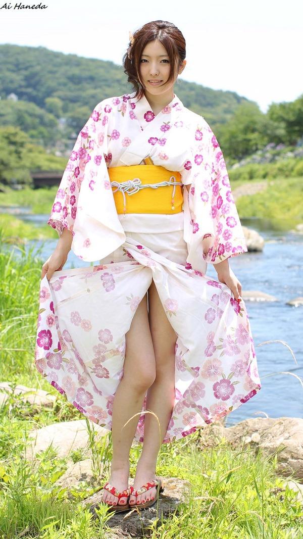 ai_haneda_01