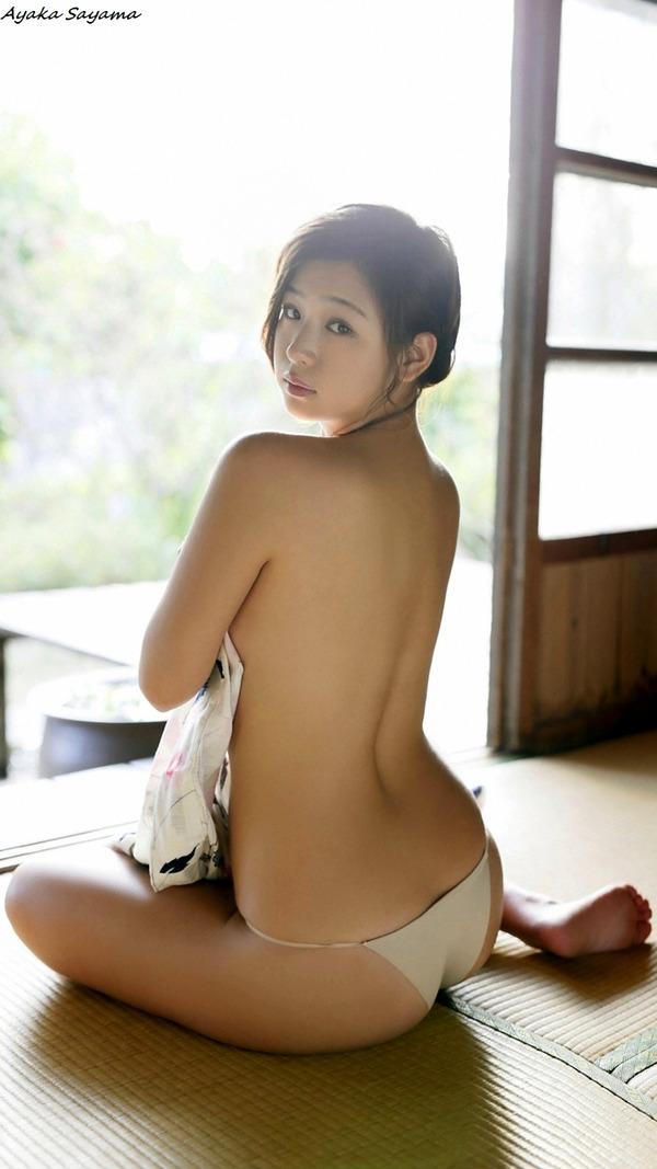 ayaka_sayama_V2_008
