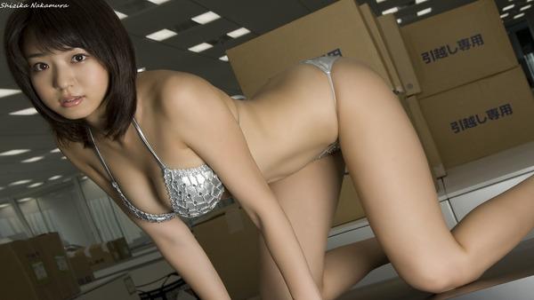 shizuka_nakamura_V8_18