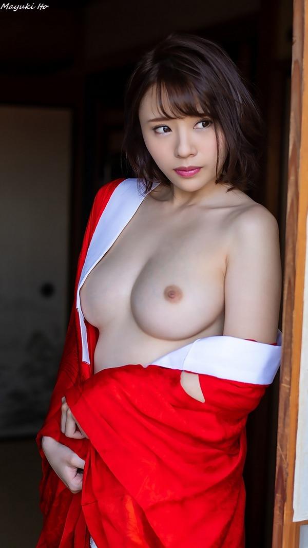 mayuki_ito_V2_04
