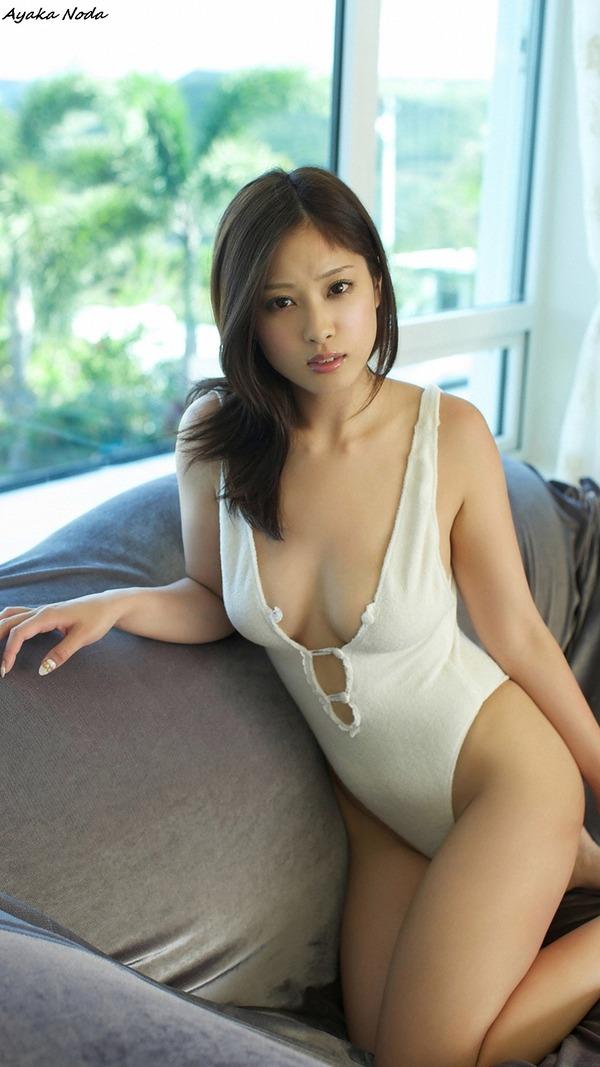ayaka_noda_02