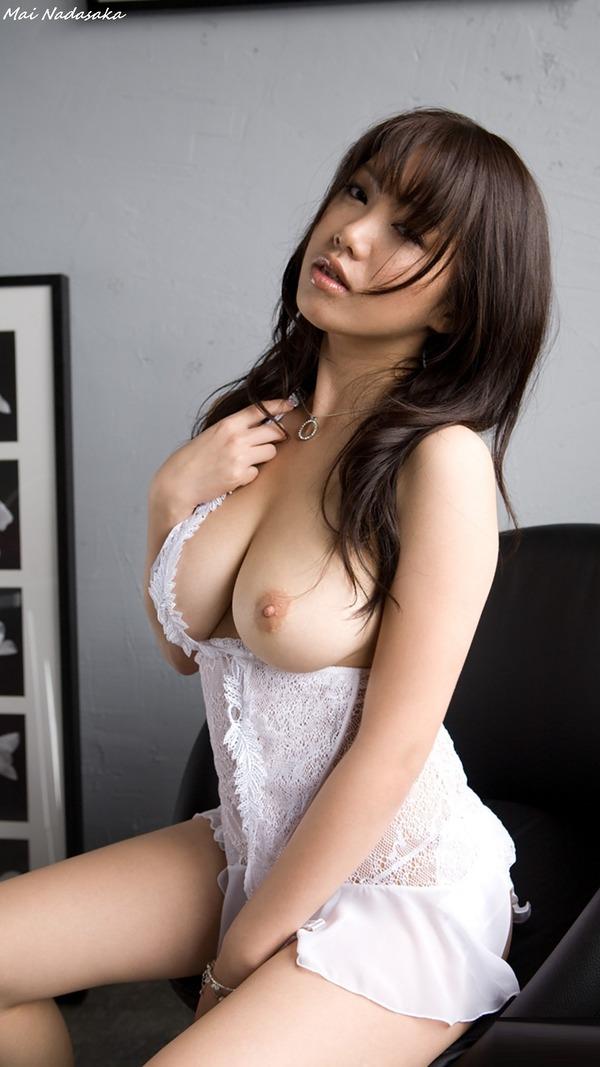 mai_nadasaka_05