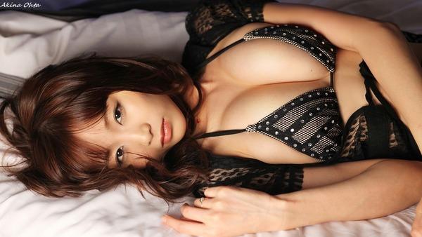 akina_aoshima_25
