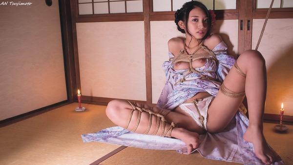 an_tsujimoto_01