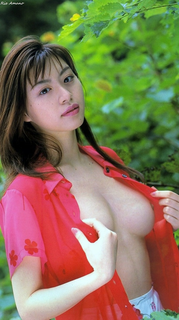 rie_amano_03
