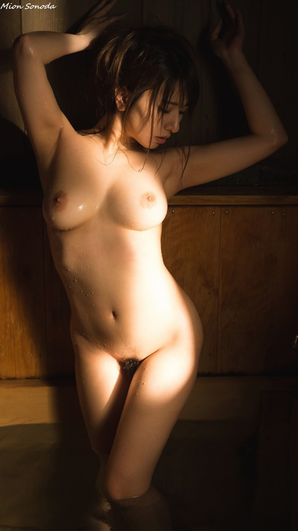 mion_sonoda_21