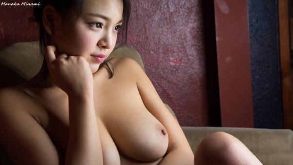 manaka_minami_13