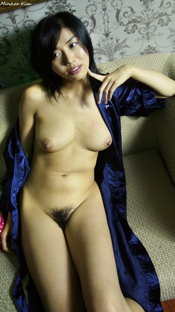minhee_kim_19