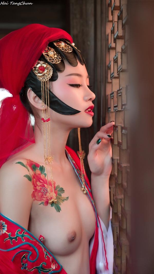 haitangchun_06