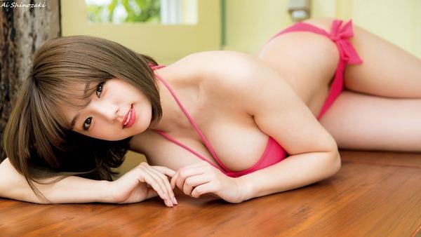 ai_shinozaki_V3_06