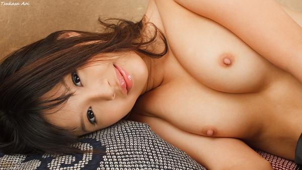 tsukasa_aoi_25