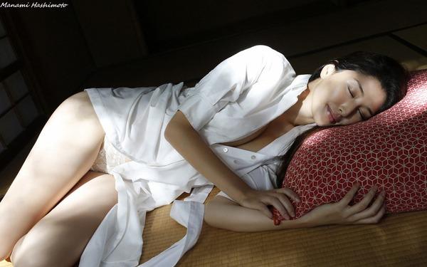 manami_hashimoto_V3_17